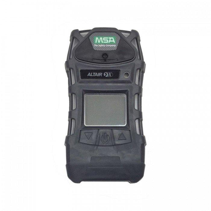 MSA ALTAIR 5X Gas Detector Methane / O2 / CO & H2S / CO2 (Mono)