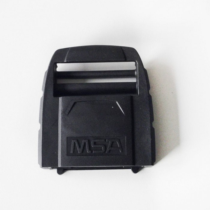 MSA Buckle (Female) - AirMaXX