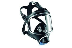 Drager X-plore 6530 / 6570 Full Face Masks