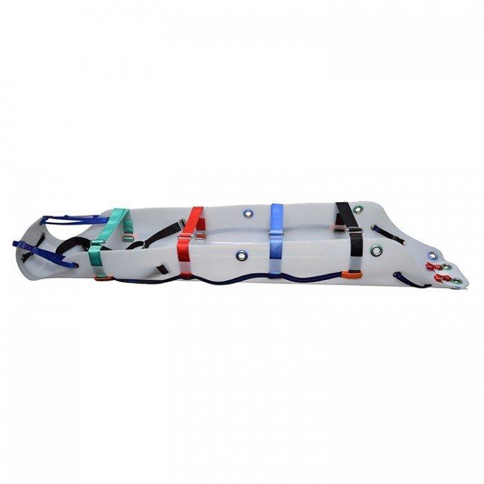 Abtech SLIX100 Rescue Stretchers