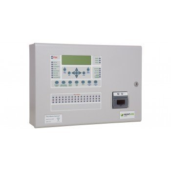 Syncro Fire Alarm Panel