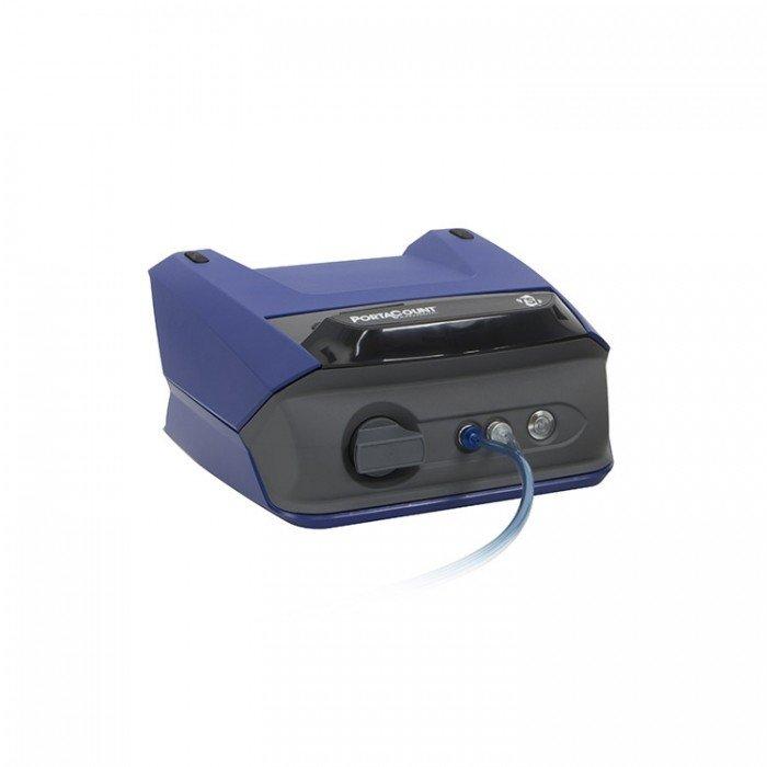 TSI PortaCount Model 8048-1 (230V Generator)