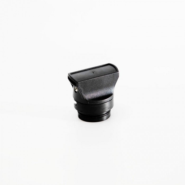 TSI Storage Cap for PortaCount Pro Model 803X / 804X