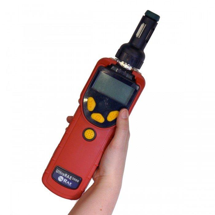 Buy Ultrarae 3000 Model Pgm 7360 Photoionisation Pid