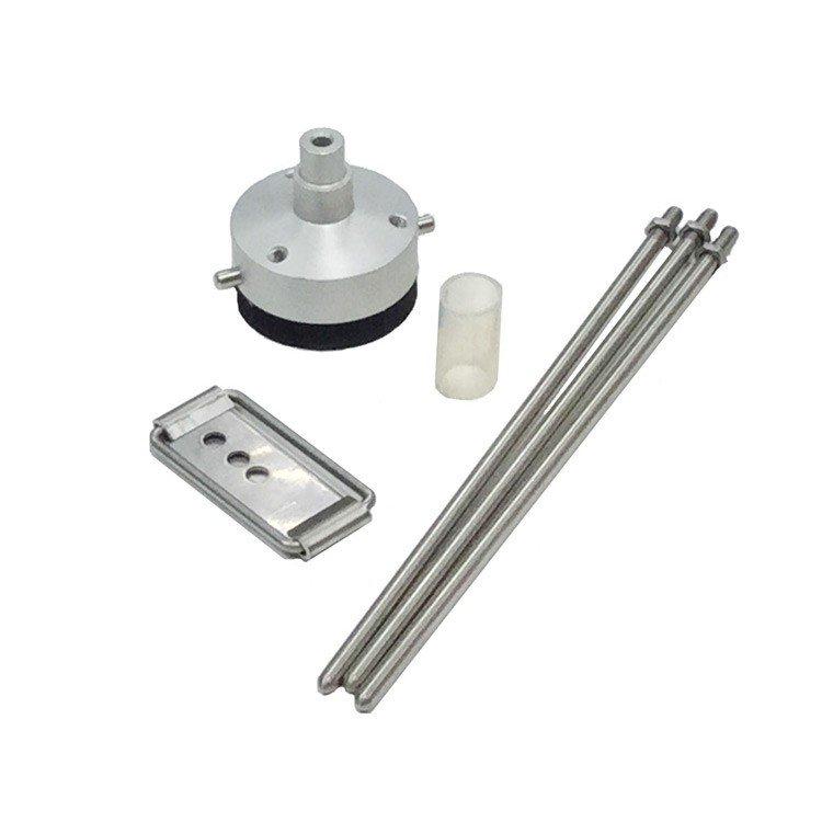 Casella Flowmeter Stand