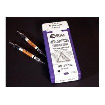 RAE-Sep Halocarbon Separation Tubes for UltraRAE Series Monitor (box of 10)