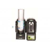 MSA Galaxy GX2 (ALTAIR 5/5X - Charging / 4 Valve)