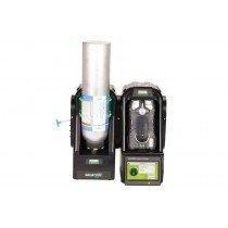 MSA Galaxy GX2 (ALTAIR 5/5X - Charging / 1 Valve)