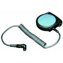 Drager Com-Control Unit (400ML/EXPO)