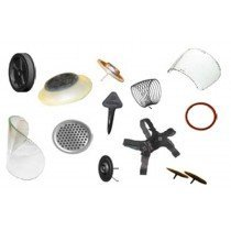 Drager Wall Mounting Kit for Case