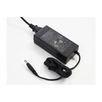 Drager Universal Power Supply