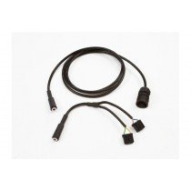 Drager ECB Charging Adaptor Kit (Merlin Telemetry)