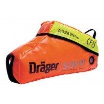 Drager Saver CF15 (SE) - Bag (Anti Static)
