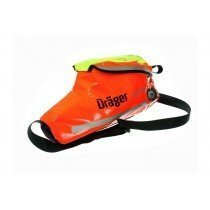 Drager Saver CF15 EEBA (Soft Case / SE Version and Anti-Static)