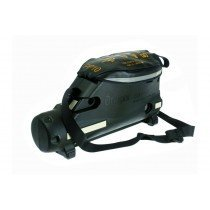 Drager Saver PP15 Emergency Escape Breathing Apparatus (Hard Case)