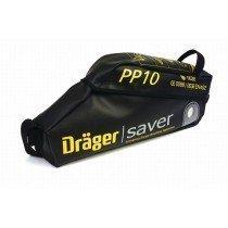 Drager Saver PP10 - Antistatic Bag