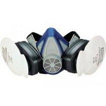 MSA Advantage 200 LS Half Face Respirator