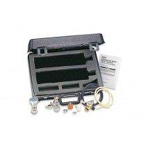 MSA Calibration Kit