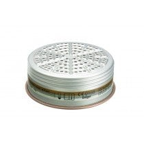 Drager Combination Filter 990 A1B1P2 R D (x 5)