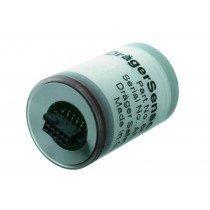 Drager THT (0-300 mg/m3) Sensor
