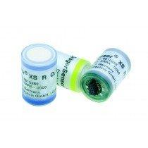 Drager Hydrogen Sulfide (0-100 ppm) Sensor