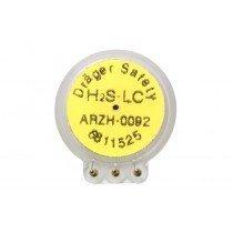Drager XXS H2S LC Sensor