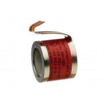 Drager CatEx 125 PR Sensor (0-100% LEL)