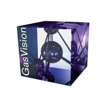 Drager GasVision