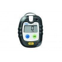 Drager - Pac 7000 5Y Carbon Monoxide (CO) Personal Gas Detector
