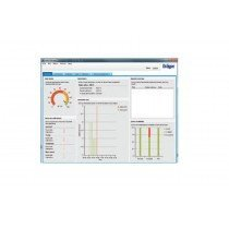 Drager X-dock Manager Professional Software