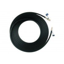 Drager Airpack 1/2 - 5 meter extension hose