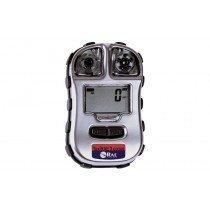 ToxiRAE 3 Carbon Monoxide (CO) 0-1999 ppm Gas Detector