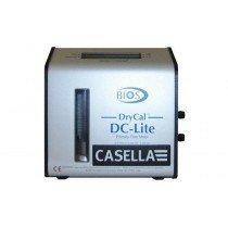 Casella Dry-Flo Flowmeter 520-L