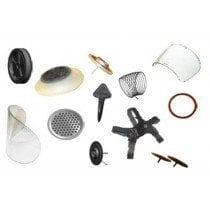 Drager Sealing Plug - X-Plore