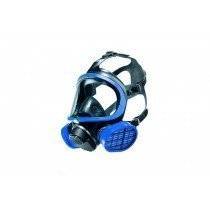 Drager X-plore 5500 Full Face Mask