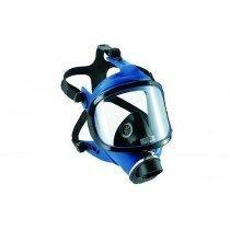 Drager X-plore 6570 PC Full Face Mask