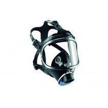 Drager X-plore 6530 Triplex Full Face Mask