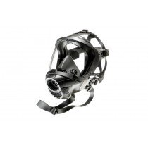 Drager FPS 7000 M2-PC-CR - RA/EPDM (Medium) Full Face Mask