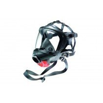 Drager FPS 7000 S1-PC-CR - ESA (Small) Full Face Mask