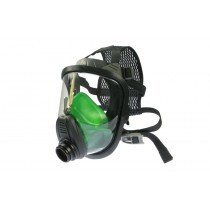 MSA Advantage 4000 Full Face Mask for AirElite 4h