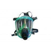 MSA Advantage Full Face Mask for AirElite 4h