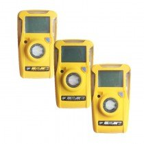 BW Clip 2 Year Single Gas Detector