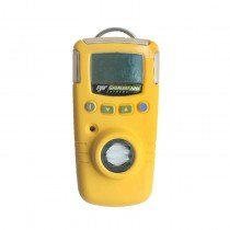 BW GasAlert Extreme NH3-ext Gas Detector (Yellow)