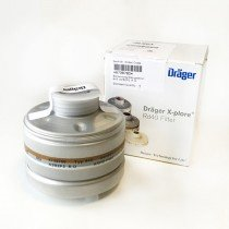 Drager Combination Filter 940 A2B2P2 R D