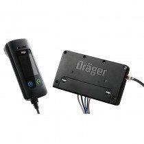 Drager Interlock 5000