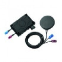 Drager Interlock 7000 GPRS Module