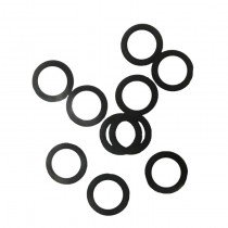 Drager O-Ring (Pack of 10)
