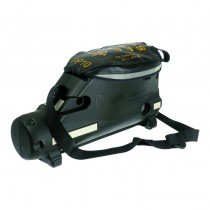 Drager Saver PP (Mask) Emergency Escape Breathing Apparatus (Hard Case)