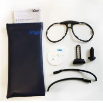 Drager Spectacle Frame Kit (FPS 7000)