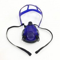 Drager X-plore 3500 (Large) Half Face Mask